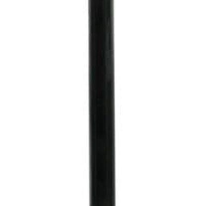 Lopata na uhlí Flo (35863), oranžová + SLEVA 15 %