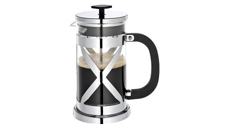 French Press konvice Gloria Cilio 1 l