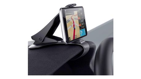 Držák na telefon nebo navigaci na palubní desku - dodání do 2 dnů