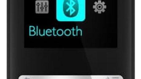Philips SA5AZU04KF 4 GB