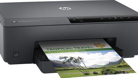 HP Officejet Pro 6230 - E3E03A