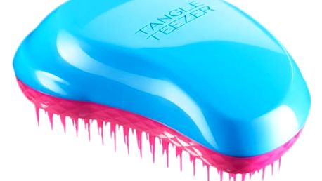 Tangle Teezer The Original Blueberry Pop (modro-růžový)