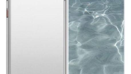 Mobilní telefon Huawei P10 Dual SIM (SP-P10DSSOM) stříbrný + DOPRAVA ZDARMA