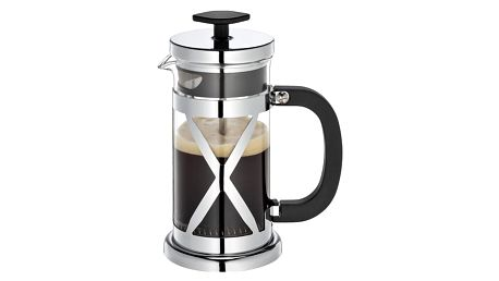 French Press konvice Gloria Cilio 350 ml