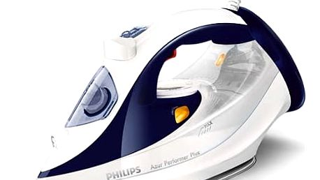 PHILIPS GC 4506/20