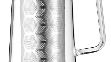 Konvice na kávu Light Brew Coffee Time WMF 0,7 l