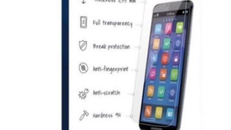 Ochranné sklo FIXED pro Samsung Galaxy A3 (2017) (FIXG-157-033) průhledné