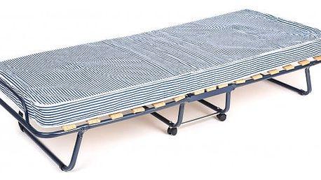 Ardis - 190x80 cm (proužky)