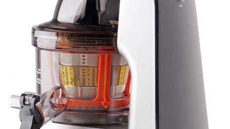 Odšťavňovač Concept LO 7065 Home Made Juice + SLEVA 15 %