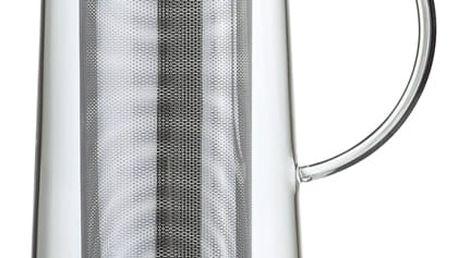Konvice na kávu Aroma Brew Zassenhaus 1000 ml