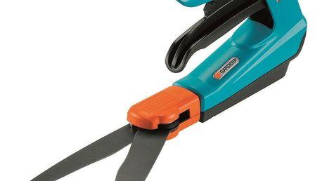 Nůžky na trávu Gardena Comfort 8735-29 + SLEVA 15 %