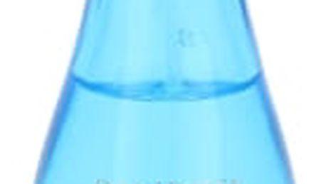 Davidoff Cool Water Woman 30 ml toaletní voda pro ženy