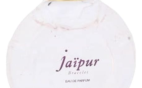 Boucheron Jaipur Bracelet 4,5 ml parfémovaná voda pro ženy