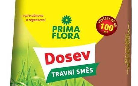 Osivo Agro PrimaFlora DOSEV 2 kg