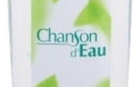 Chanson Chanson d´Eau Deodorant 75ml pro ženy