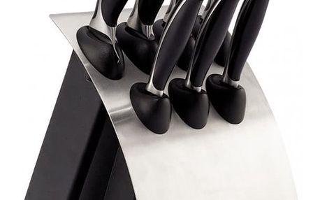 Sada nožů PROFESSOR P1127