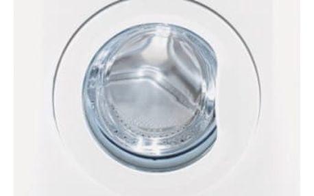 Automatická pračka Beko WTV 6602 CS B0 bílá