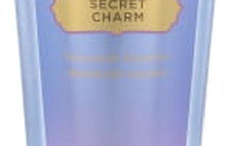 Victoria´s Secret Secret Charm 250 ml sprchový gel pro ženy