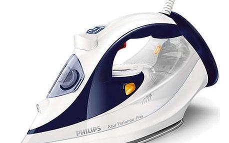 PHILIPS GC 4506/20