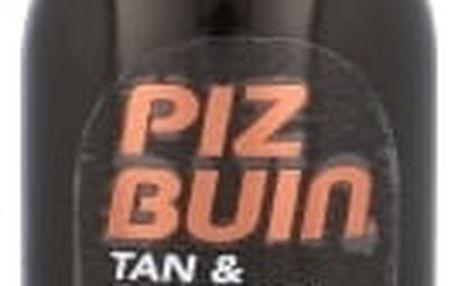 PIZ BUIN Tan & Protect Tan Intensifying Sun Spray SPF30 150 ml opalovací přípravek na tělo pro ženy