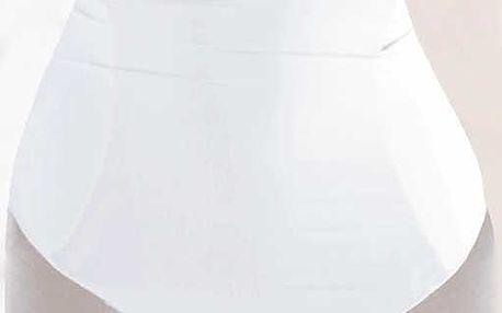 Yesenia stahovací nohavičkové kalhotky