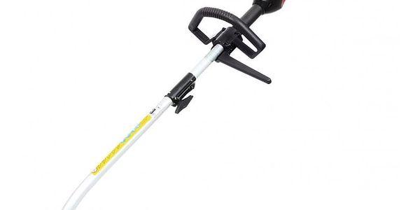 Strunová sekačka VeGA VE24250 benzínová + SLEVA 15 %