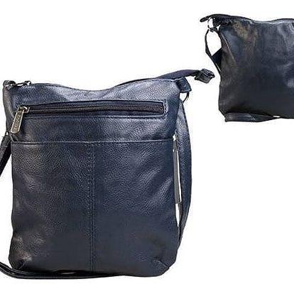 LOREN Dámská taška na rameno