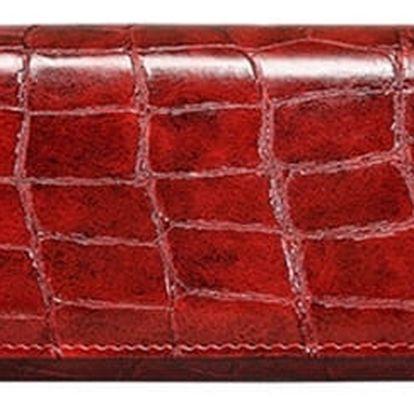 CAVALDI Dámská peněženka