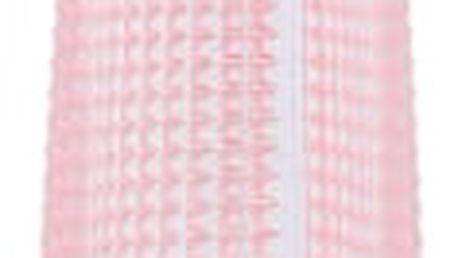 Givenchy Live Irresistible 75 ml toaletní voda tester pro ženy