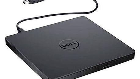 Dell externí vypalovačka - 784-BBBI