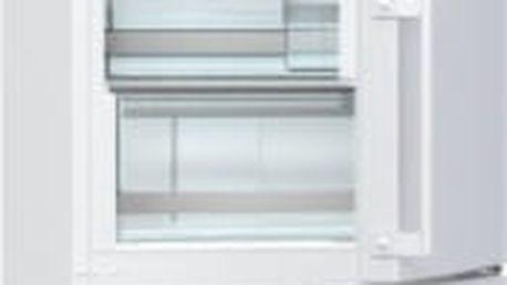 Kombinace chladničky s mrazničkou Gorenje Essential RK 6192 LW bílá