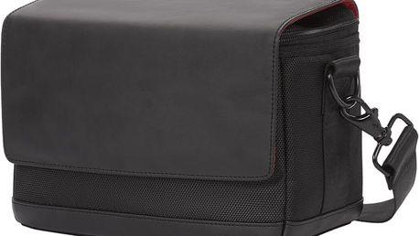Canon SB100 textile bag shoulder, černá - 1352C001AA