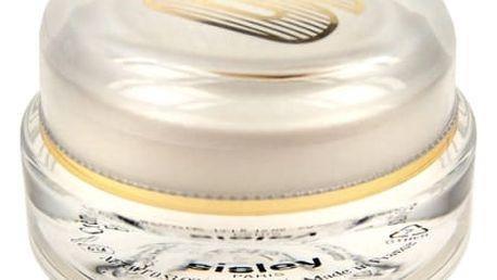 Sisley Sisleya Eye And Lip Contour Cream 15 ml oční krém proti vráskám pro ženy