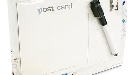 J-ME Magnetická tabule na vzkazy