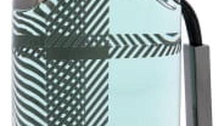Burberry The Beat For Men 50 ml toaletní voda pro muže