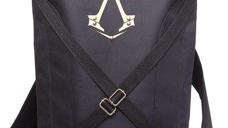 Assassin's Creed: Syndicate - Batoh (bez kapes)