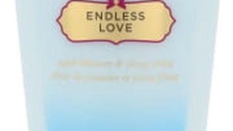 Victoria´s Secret Endless Love 250 ml tělové mléko pro ženy