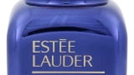 Estée Lauder Enlighten Skintone Correcting Night Serum Skintone Correcting Night Serum 75 ml pleťové sérum pro ženy