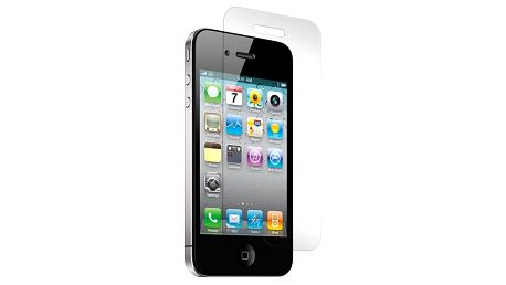 Ochranné sklo na iPhone 4/4s