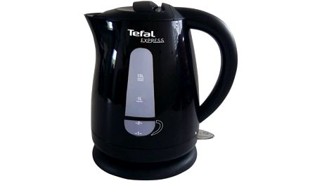 Tefal KO 29983