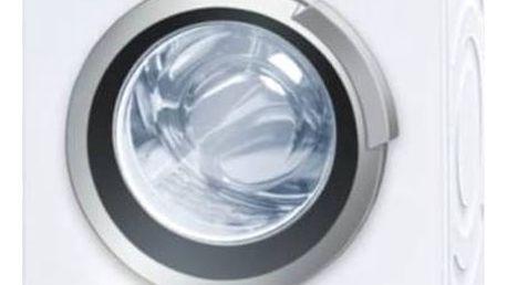 Automatická pračka Bosch Avantixx WLT20460BY bílá + Doprava zdarma