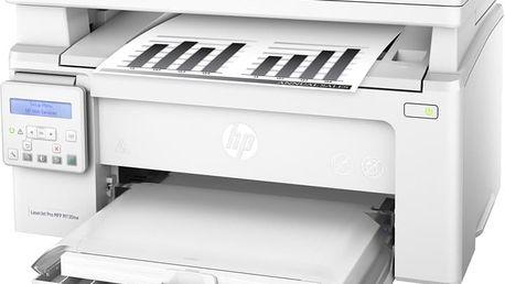 HP LaserJet Pro M130nw - G3Q58A