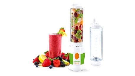 Smoothie maker Concept SM 3350