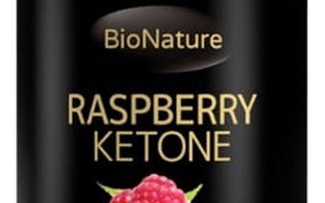 Bionature Malinový keton 60 tbl