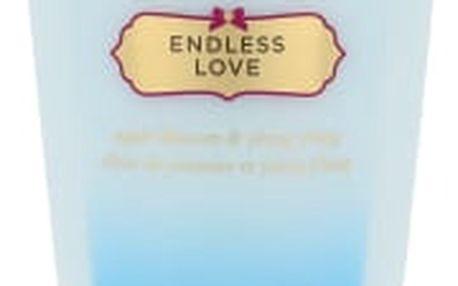 Victoria Secret Endless Love Tělové mléko 250ml pro ženy