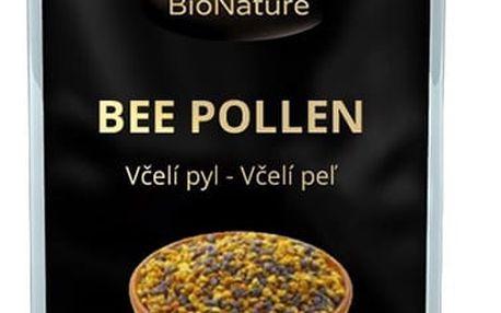 Bionature Včelí pyl 200 g