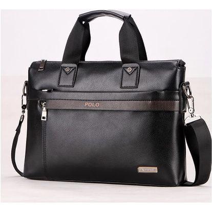 Elegantní taška pro muže POLO