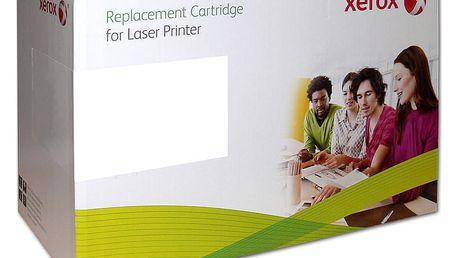 Xerox alternativní toner pro HP C7115X, černá - 003R99600