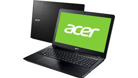 Acer Aspire F15 (F5-573G-52Z5), černá - NX.GD6EC.003