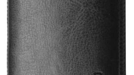 """Pouzdro na mobil FIXED 4XL (vhodné pro 5"""") (RPSFM-001-4XL) černé"""
